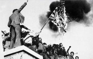 فیلم/ انقلاب دوم از نظر امام خمینی (ره)