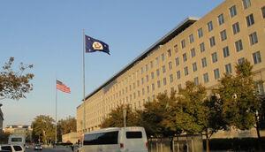 هشدار مسافرتی جدید وزارت خارجه آمریکا