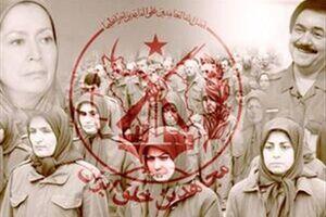 واکاوی انفجار در خیابان «ناصر خسرو»ی تهران