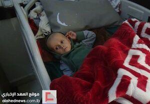 جنگ بیولوژیک؛ خطرناکترین تجاوز علیه یمن