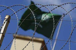 راز تعطیلی ۲ هفته ای مدارس و دانشگاهها در قطیف عربستان
