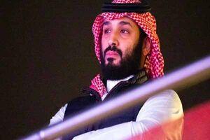 دلایل بازداشت ۲ شاهزاده مهم سعودی از سوی محمد بن سلمان