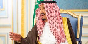 خبرنگار آمریکایی: گزارشهای تاییدنشده از مرگ شاه سعودی خبر میدهد