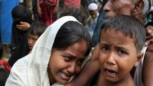 واکنش منفعلانه وزارت خارجه به کشتار مسلمانان در هند
