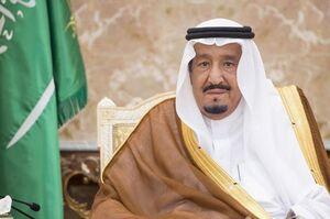 برخی منابع مدعی تثبیت وضعیت سلامت شاه سعودی شدند