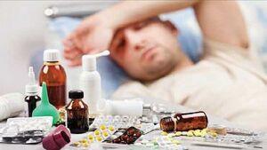 تسکین علائم خفیف کرونا با داروهای بدون نیاز به نسخه