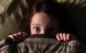 خانوادهها چطور بر ترس کودکان خود از کرونا غلبه کنند؟/راهکارهای غلبه بر ترس ناشی از کرونا