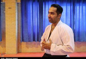 حسین روحانی