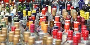 الکل مسموم ۴۹ فوتی و ۵۹۴ مسموم برجای گذاشت