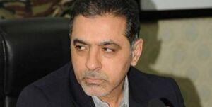 نقش سردار سلیمانی در حل اختلاف احزاب عراقی