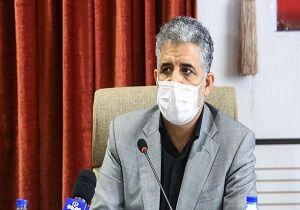 ترخیص ۱۰۲۶ بیمار مبتلا به مشکلات تنفسی از بیمارستانهای قم