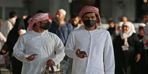 کرونا در کشورهای عربی حاشیه خلیج فارس؛ شمار مبتلایان از 230 نفر گذشت