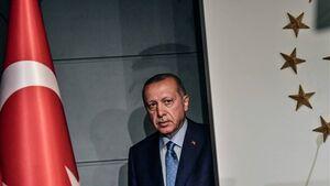 تفاوت «اردوغان در آنکارا» و «اردوغان در مسکو» / بلایی که ادلب بر سر رئیس جمهور ترکیه آورد/ اردوغان در مسکو از کدام حیوان اسم برد؟ +عکس و فیلم