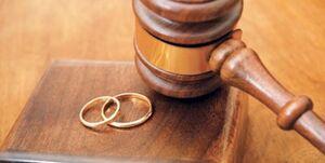 واکاوی پیامدهای طلاق از نگاه روانشناسی