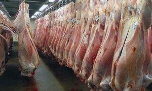چه نکاتی باید در شرایط شیوع کرونا برای خرید گوشت و مرغ رعایت شود؟
