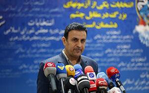 صحت انتخابات مجلس در ۲۹ حوزه انتخابیه دیگر تایید شد+ اسامی