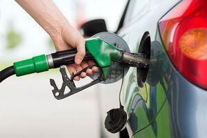 یارانه بنزین کپرنشینها در جیب مرفهین کلانشهرها