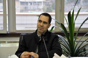 رژیم صهیونیستی در آذربایجان، چه رفتاری با روحانیت شیعه دارد؟