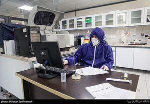 کیتهای ایرانی تشخیص کرونا چه زمانی وارد بازار میشود؟