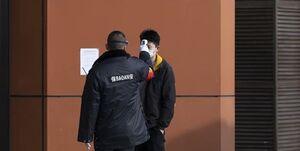 ادامه کاهش فوتیها و موارد ابتلا به کرونا در چین