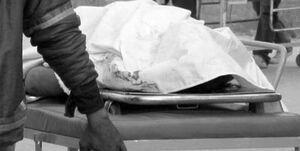 قربانیان الکل تقلبی در خوزستان افزایش یافت
