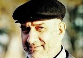یادداشت احمد توکلی در پی درگذشت حاج علی تذری