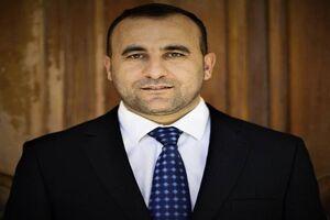 پیام های مهم سفر سردار قاآنی به حلب