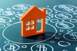 اجرای قانون مالیات بر خانههای خالی از امسال