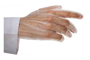 ویروس کرونا؛ هرکدام از دستکشها چه کارایی دارند؟