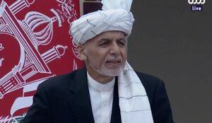 دستور آزادی زندانیان طالبان با شرایط ویژهای صادر شد
