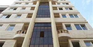 جدول/ قیمت آپارتمانهای ۵۰ متری در تهران