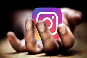 دستگیری عاملان انتشار تصاویر مستهجن در اینستاگرام