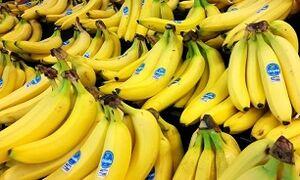 وضعیت بازار میوه تره بار در زمستان ۹۸/ چرا موز گران شد؟