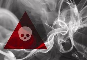 مرگ ۵۶۲ نفر بر اثر گازگرفتگی در ۱۰ ماه + جدول