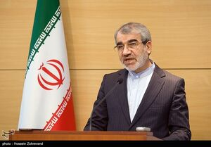 شورای نگهبان طرح مقابله با اقدامات خصمانه رژیم صهیونیستی را تایید کرد
