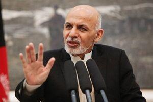 صلح پایدار در افغانستان در گرو همکاریهای منطقهای است