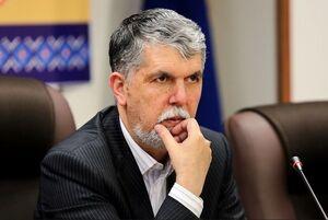 توصیه وزیر ارشاد درباره سفرهای نوروزی