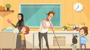 آجیل عید را چطور ضدعفونی کنیم؟
