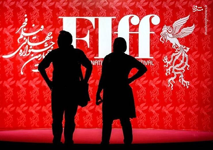 در اوج موج چهارم کرونا، جشنواره جهانی فیلم فجر،مهم تر است یا جان مردم؟!
