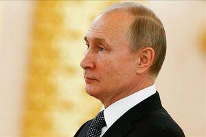 شرایط حضور پوتین در انتخابات ۲۰۲۴ روسیه