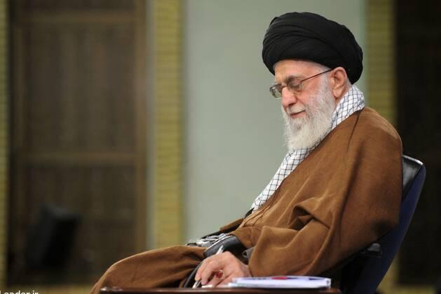 فرمان رهبرانقلاب به رئیس ستاد کل نیروهای مسلح در زمینه مقابله با کرونا/