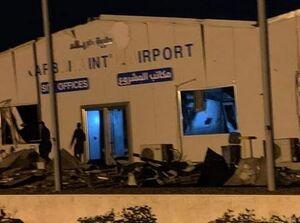 عراقیها: اشغالگران را با زور اخراج میکنیم