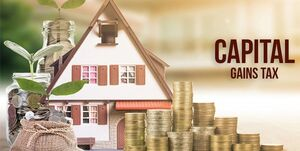 کاربریها و مناطق مشمول مالیات بر عایدی املاک چیست؟