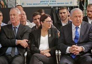 کرونا، بهانه جدید نتانیاهو برای فرار از دادگاه