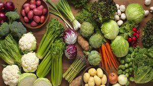 ویروس کرونا؛ چگونه سبزیجات را ضد عفونی کنیم؟