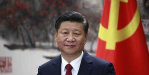 نامه چین به سه کشور برای کمک در جنگ کرونا