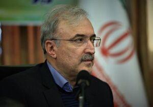 آیا کرونا در ایران مهار شده است؟ +فیلم