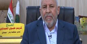 ائتلاف الفتح عراق: فردا نام نخست وزیر جدید به «برهم صالح» ابلاغ میشود