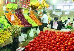 میوه فروشیها تعطیل نمیشوند