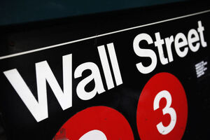 پیتر شیف: این آغاز بزرگترین بحران مالی تاریخ آمریکا است